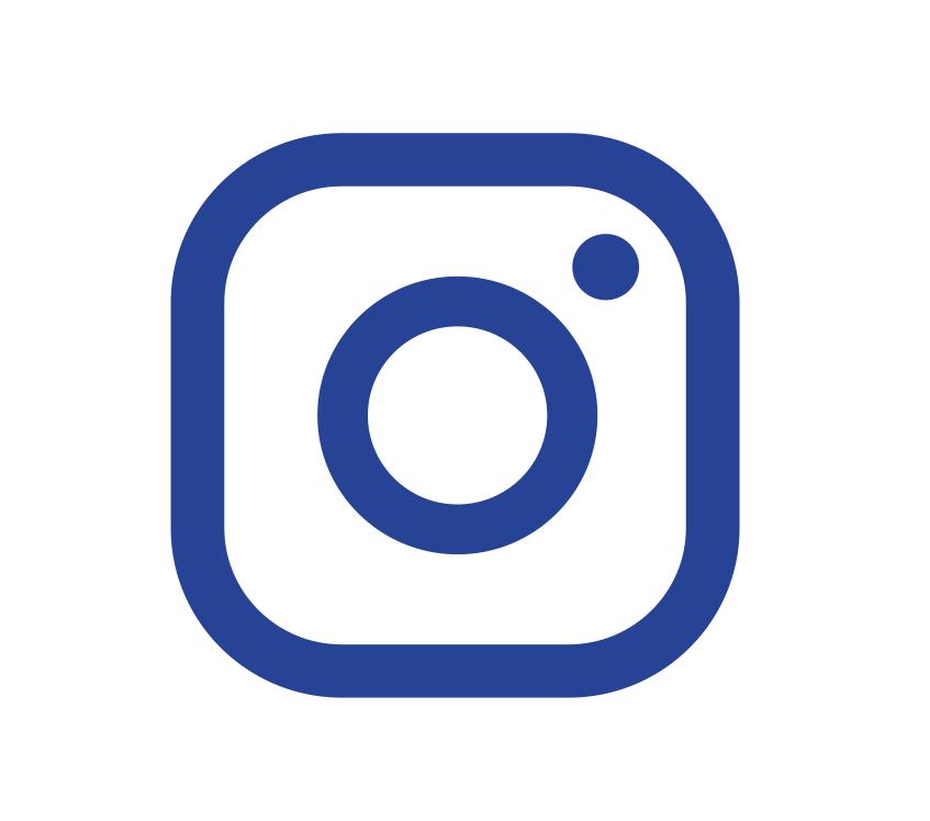 Icon-Instagram_weiss