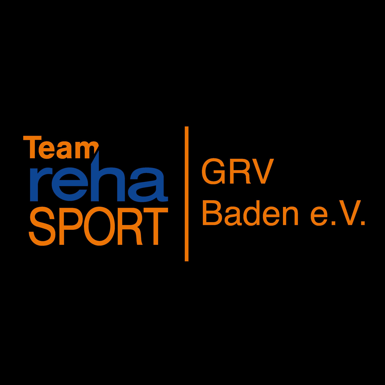 Logo GRV Baden
